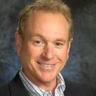 Dr. David C Schirmer