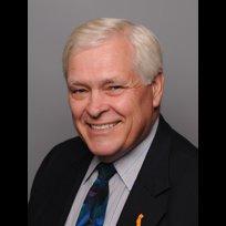 Dr. David E Schwarting