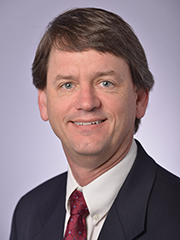 Dr. David B Schwenk