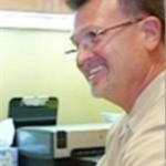 Dr. David G Seccombe