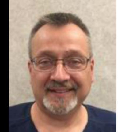 Dr. David Seluk