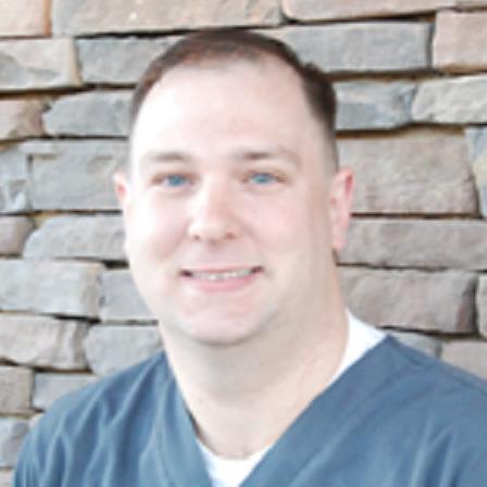 Dr. David L Settel