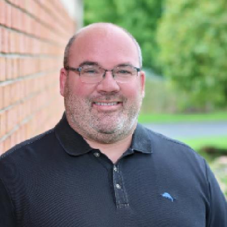 Dr. David M. Shabluk