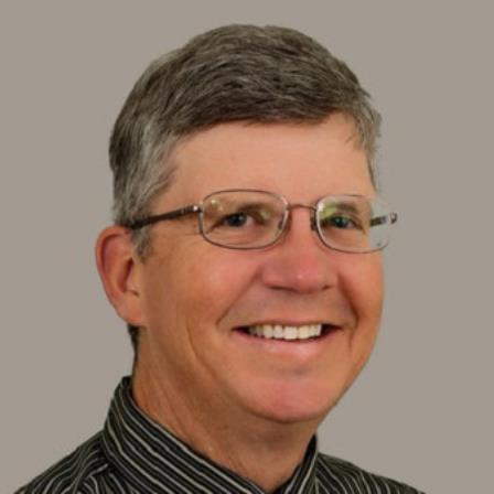 Dr. David Shafer