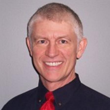Dr. David L Shorten