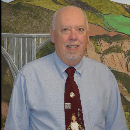 Dr. David W Simonsen