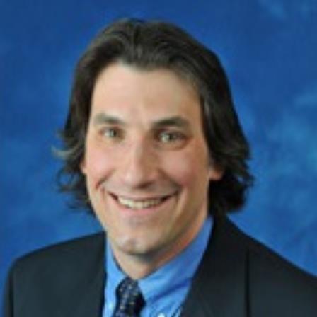 Dr. David M Singer