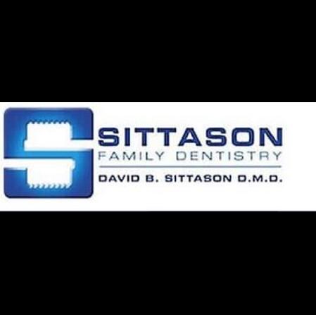 Dr. David B Sittason