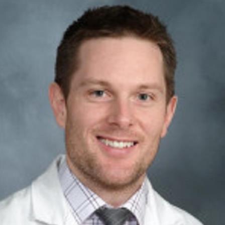 Dr. David A Smith