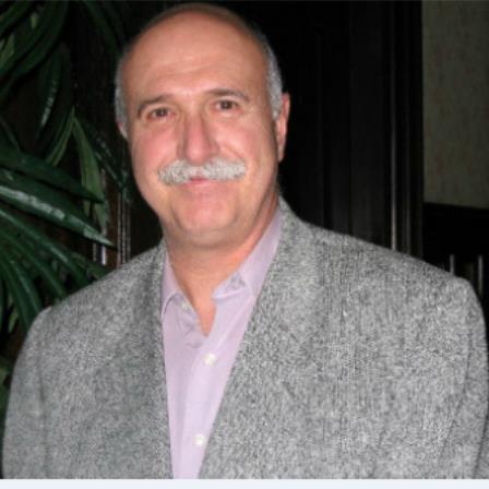 Dr. David M Snyderman