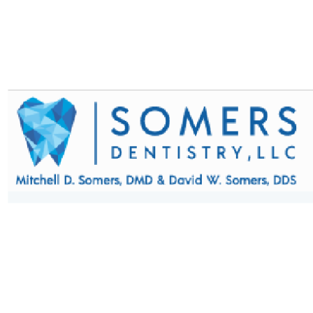 Dr. David W Somers