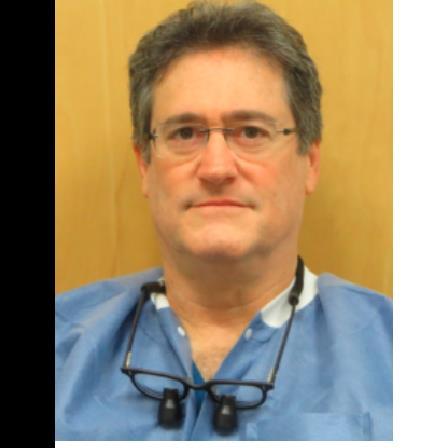 Dr. David J Starling