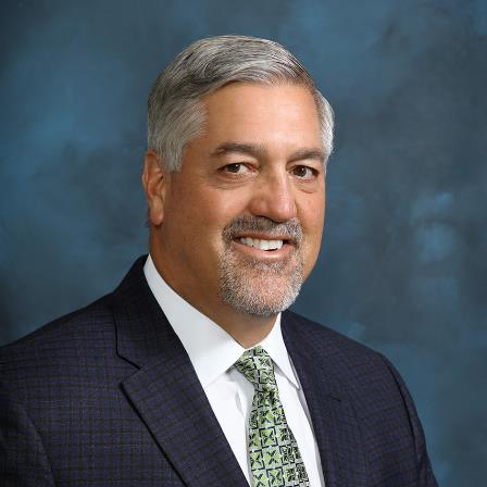 Dr. David R Stebbins