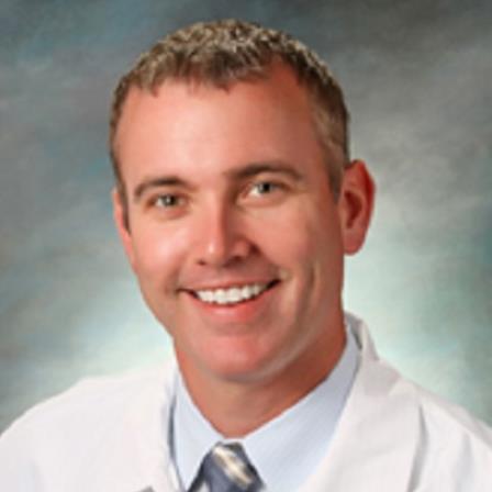 Dr. David R. Studt