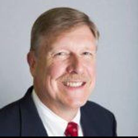Dr. David H. Sturtz