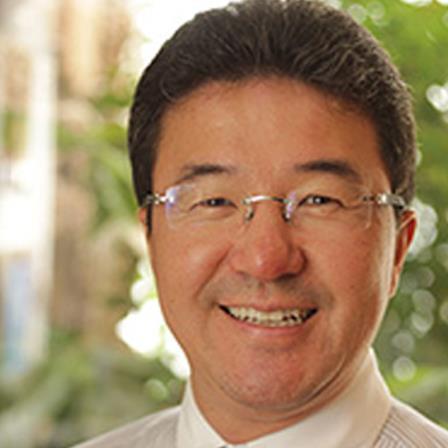 Dr. David C Suh