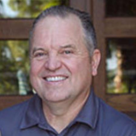 Dr. David L Thomas
