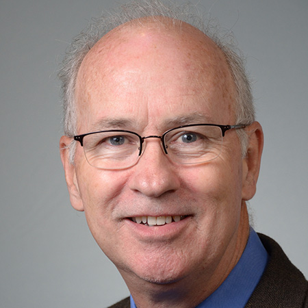Dr. David W Vammen