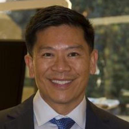 Dr. David V Vasquez