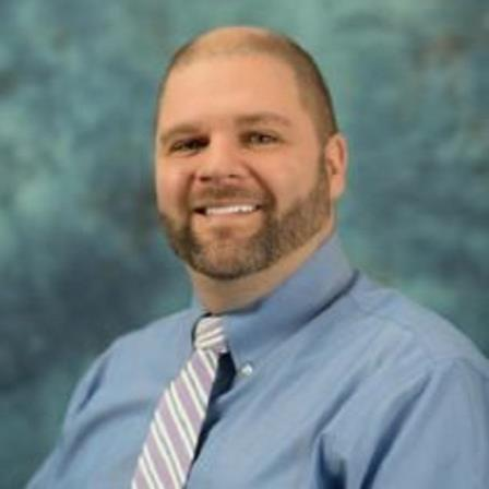 Dr. David A Velek
