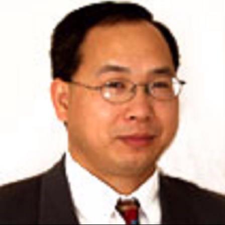 Dr. David W Wang