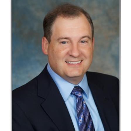 Dr. David J Ward