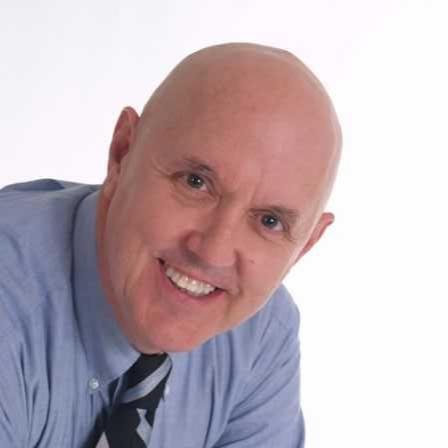 Dr. David F Watson, Jr.