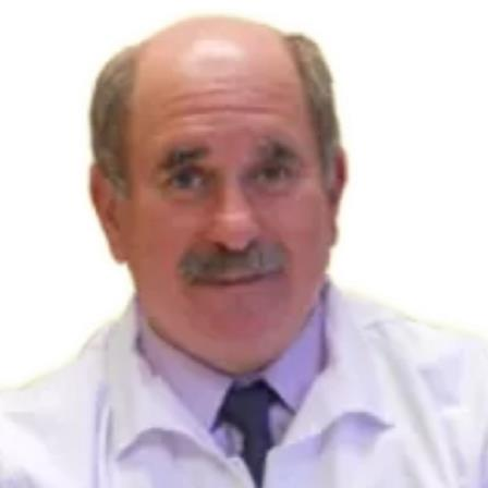Dr. David L Weinstein