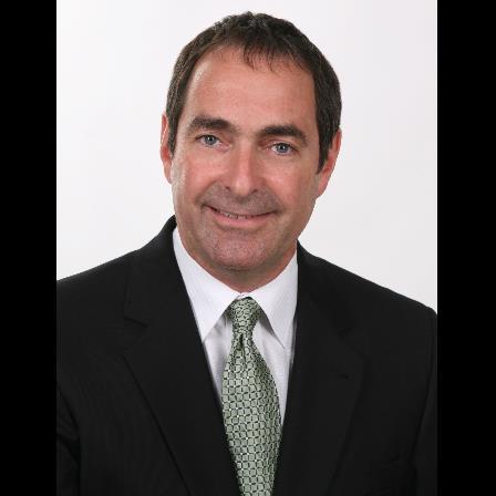 Dr. David J Wohl