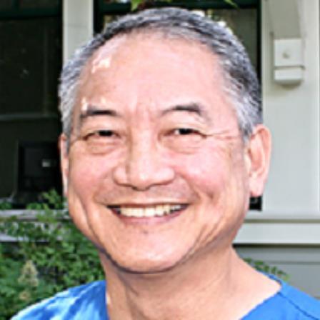 Dr. David O Wong