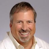 Dr. David A. Wright