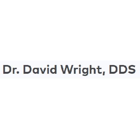 Dr. David D Wright