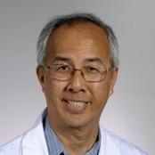 Dr. David G Yee