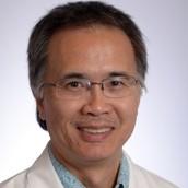 Dr. David K I Yee