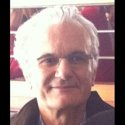 Dr. David L Yenikomshian