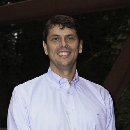 Dr. David E Yoder