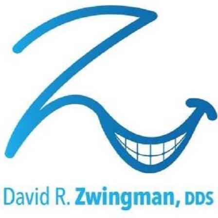 Dr. David R. Zwingman