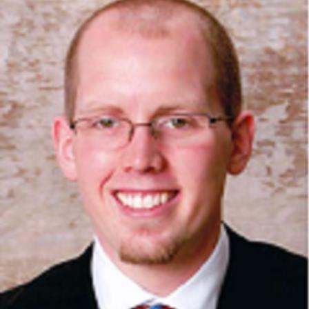 Dr. Davis Zubke