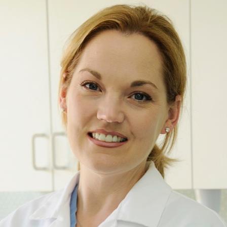 Dr. Dawn M Anderson