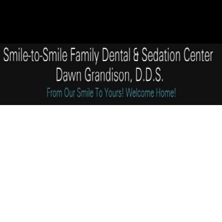 Dr. Dawn M Grandison