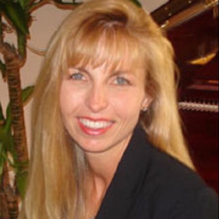 Dr. Dawn M Gregg
