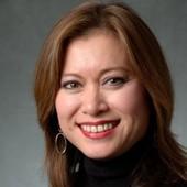 Dr. Dawn Yuen Harvey