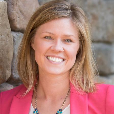 Dr. Dawn M. Kuras