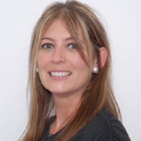 Dr. Dawn M Mikaitis