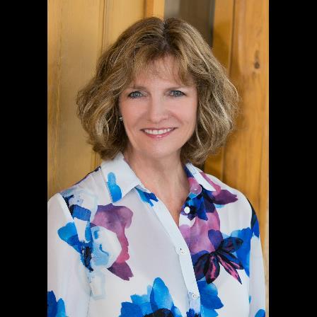 Dr. Dawnie L Kildoo