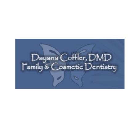 Dr. Dayana N Coffler