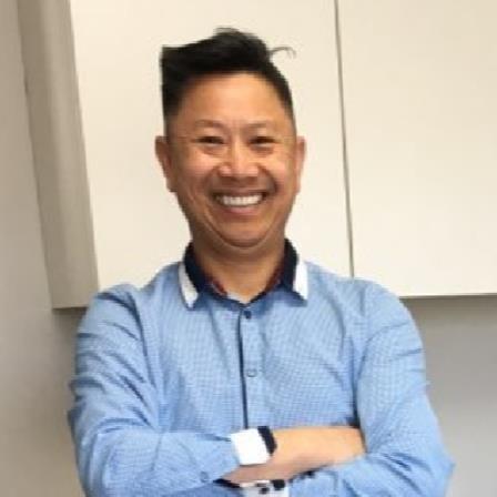 Dr. De Nguyen