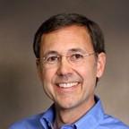 Dr. Dean R Anderson