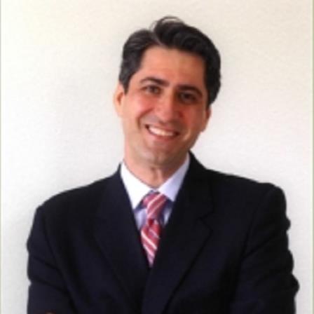 Dr. Dean  Ariaee