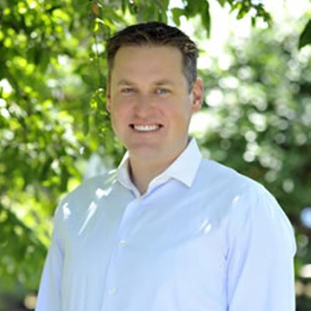 Dr. Dean Brewer